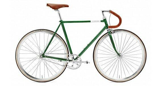 Pin von Julia Lehmann auf Bike in 2020   Rennrad, Rad