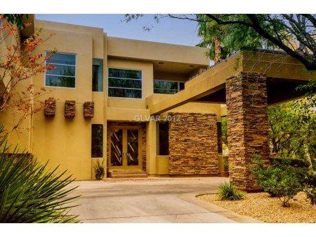 Summerlin :: Las Vegas. Find this home on Realtor.com