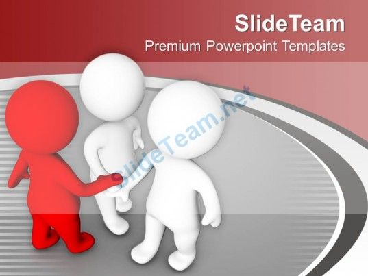 Three men forming business unity leadership powerpoint templates ppt three men forming business unity leadership powerpoint templates ppt themes and graphics 0213 powerpoint toneelgroepblik Choice Image
