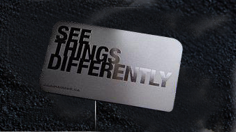 Tips to make an effective and well design metal business cards tips to make an effective and well design metal business cards https colourmoves