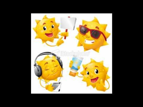 ▷ Good Morning Song wmv - YouTube | Opening/Closing Songs