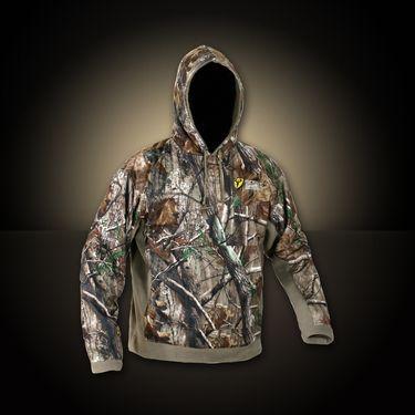 2d6cd08fbfacc Dream Season® Fleece Hoodie DSFH Hunting Clothes, Hunting Gear, Camo Clothes,  Camo