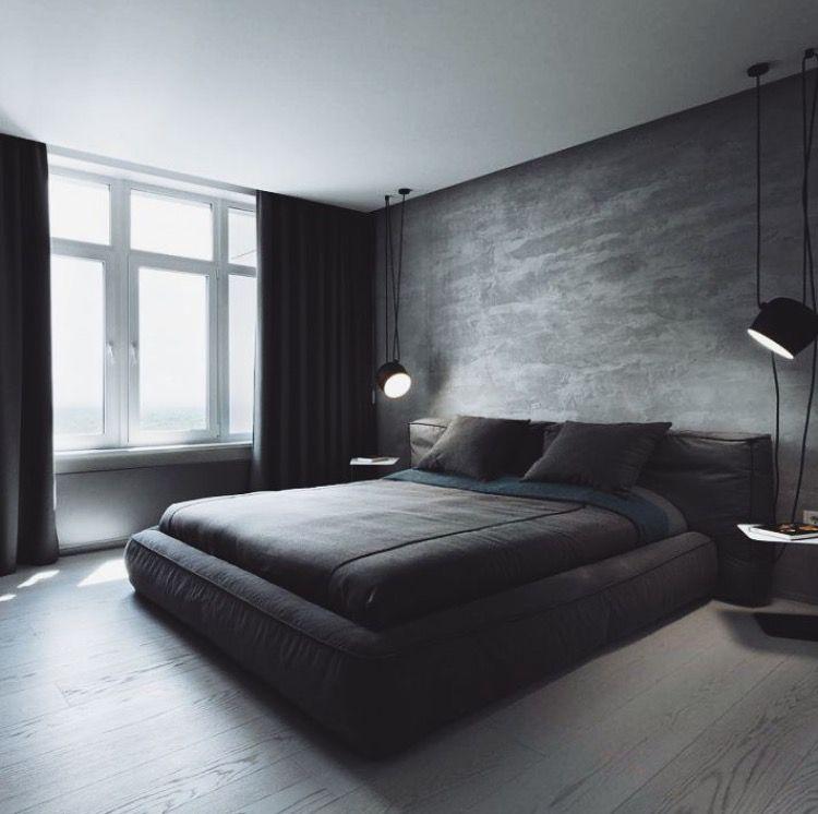 This Is The Exact Room I Want Love The Colors Schlafzimmer Deko Schlafzimmer Dekorieren Modernes Schlafzimmer