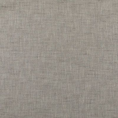 Cr Laine Fabric Crosby Slate Cr Laine Furniture Cr Laine Fabric