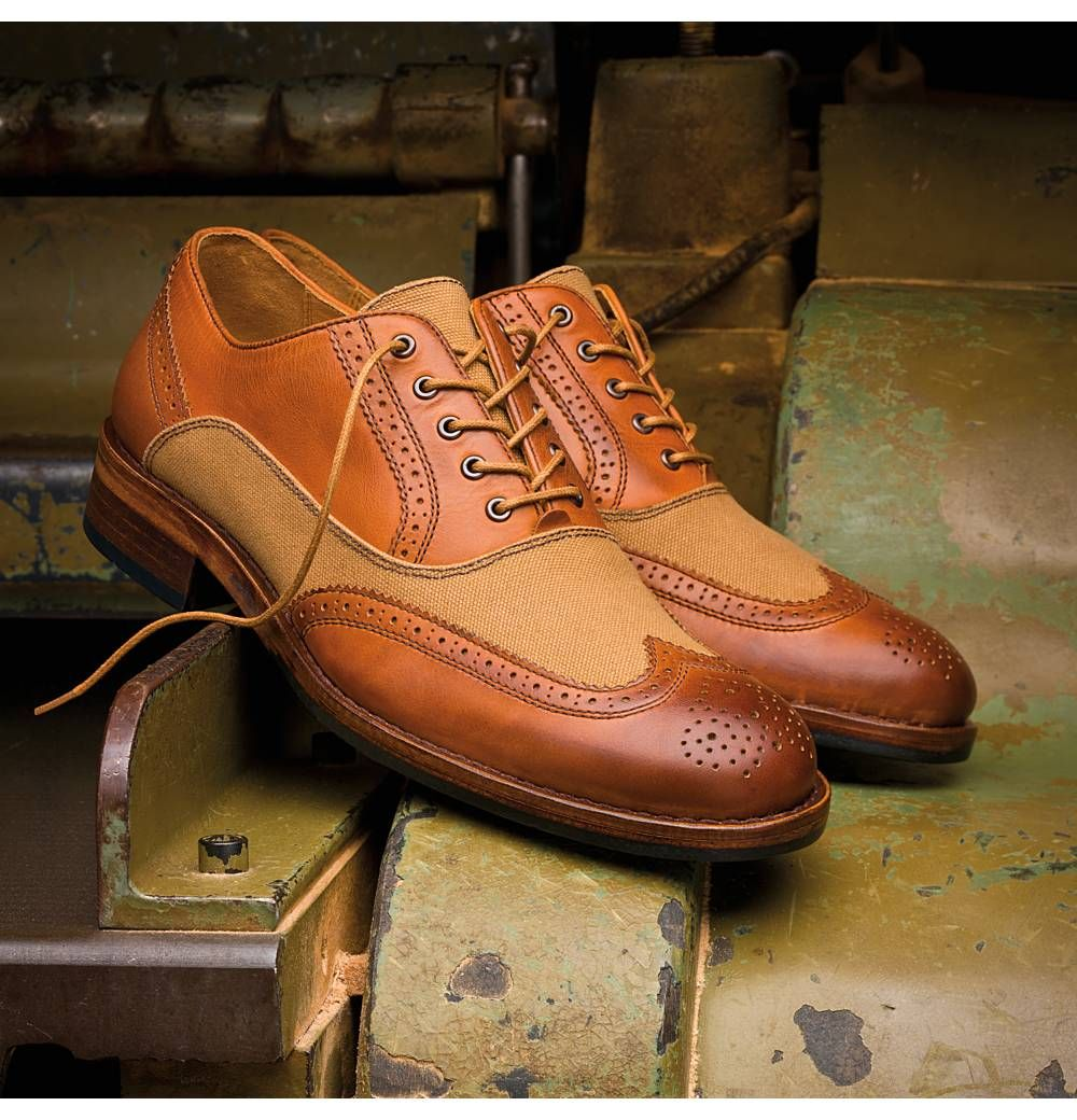 Wolverine Work Boots \u0026 Work Shoes For