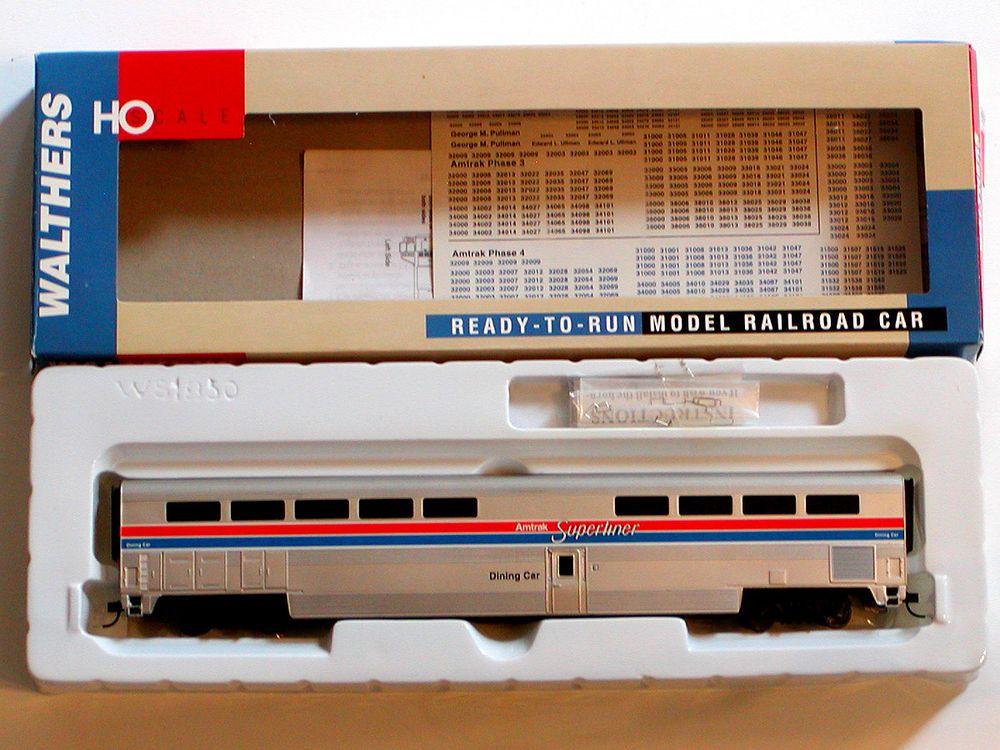 Amtrak Superliner Roomette Prices
