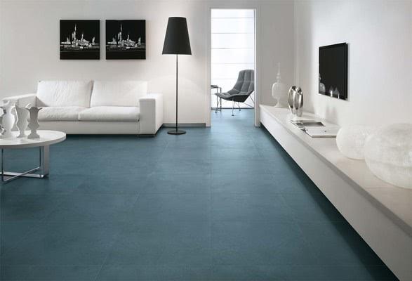 Color Now Floor in 2020 Modern floor tiles, Tile floor, Home