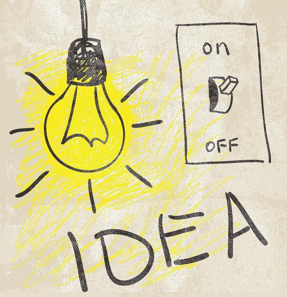 New Business Ideas 21 Jpg 988 1023