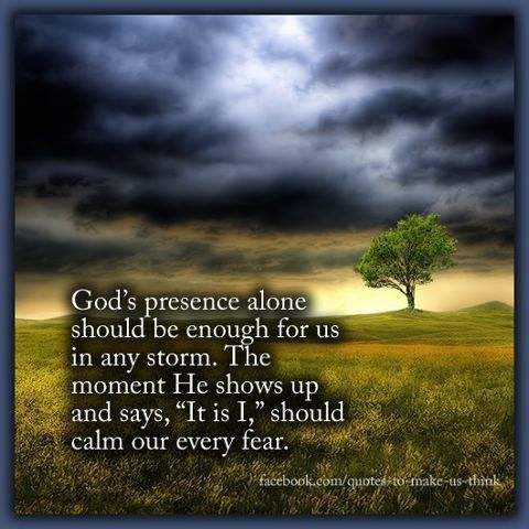 rest in gods presence quotes quotesgram presence quotes quotes