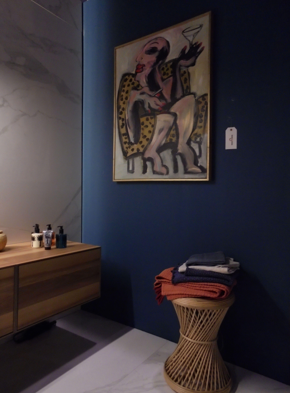 Vt Wonen & Design Beurs  Eigen Huis & Interieur
