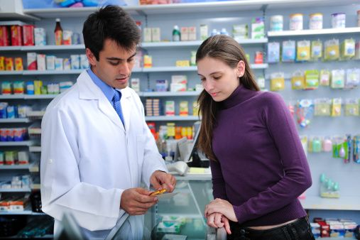 How to Write a Cover Letter for Pharmacist Job?   tinyurl - pharmacy letter