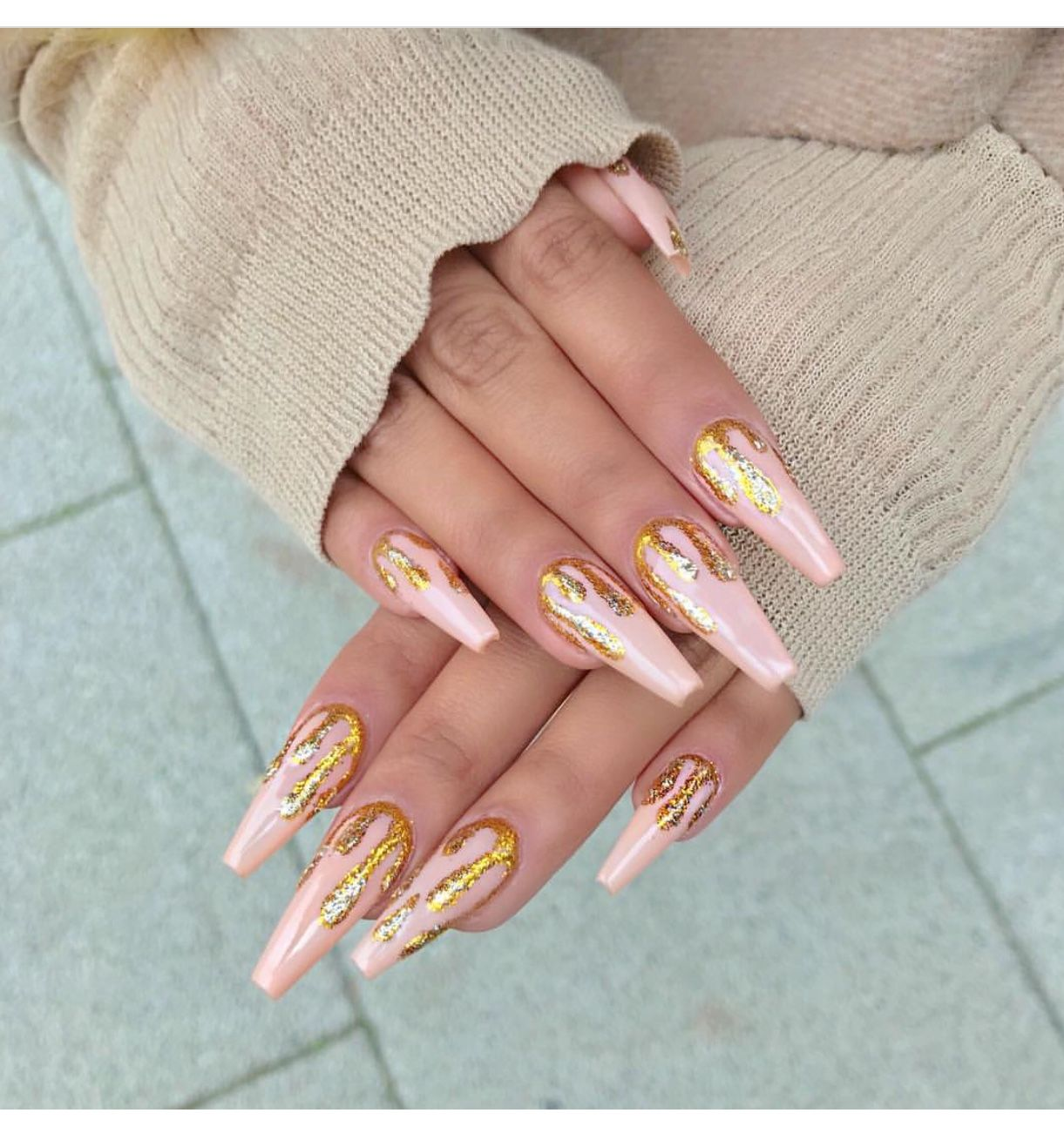 Pinterest Amacias3875 Nails Pinterest Nail Inspo Nail