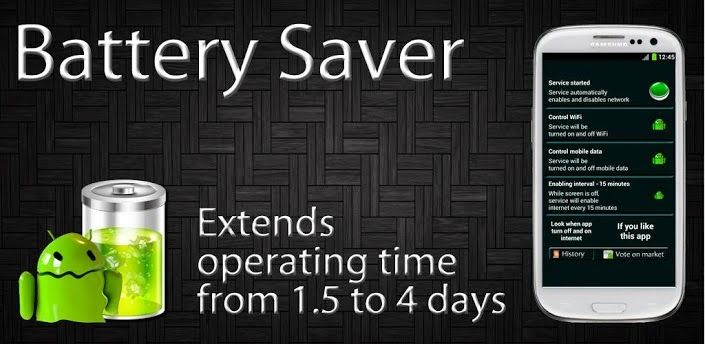 Battery Saver Pro Download Free For Android Mastitune Pinterest - Spreadsheet Free Download For Android