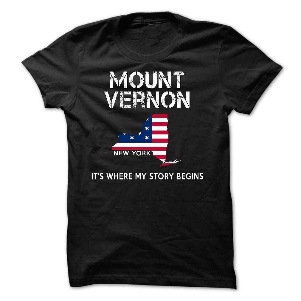 Love In Linen Dress Mount Vernon Love X2 Premium Fitted Guys Tee Check More At Http Tshirt Outsourceprovn Com Tshirt Love In Linen Dress Mount Ver Hoodie