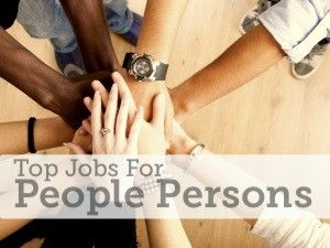 Top Jobs For People Persons Inside Jobs How To Be Outgoing Job Shop Job
