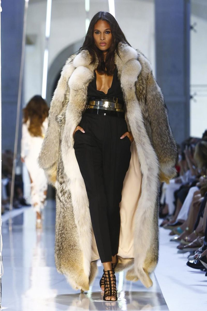 35f75fb3e5b Fashion Stole My Smile — jai-by-joshua  Cindy Bruna   Alexandre Vauthier.