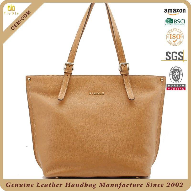a1ae20383c38 New Women 100% Genuine Leather Handbag bags china wholesale