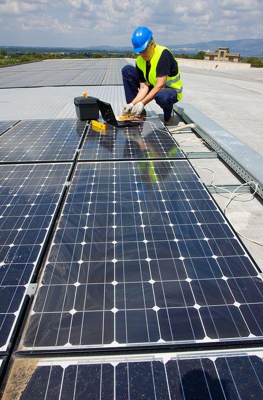 solarPVproduct
