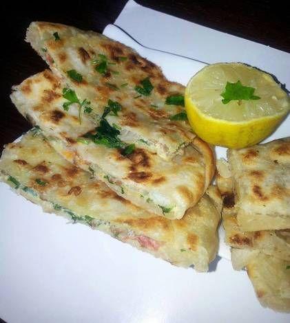 طريقة عمل مطبق يمني بالصور من اشهى واطيب مع جودي Recipe Recipes Cooking Meals