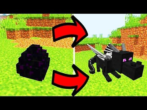 How To Hatch The Ender Dragon Egg In Minecraft Pocket Edition 1 0 Youtube Dragon Egg Minecraft Art Minecraft Ps4 Now you can have more fun in minecraft! how to hatch the ender dragon egg in