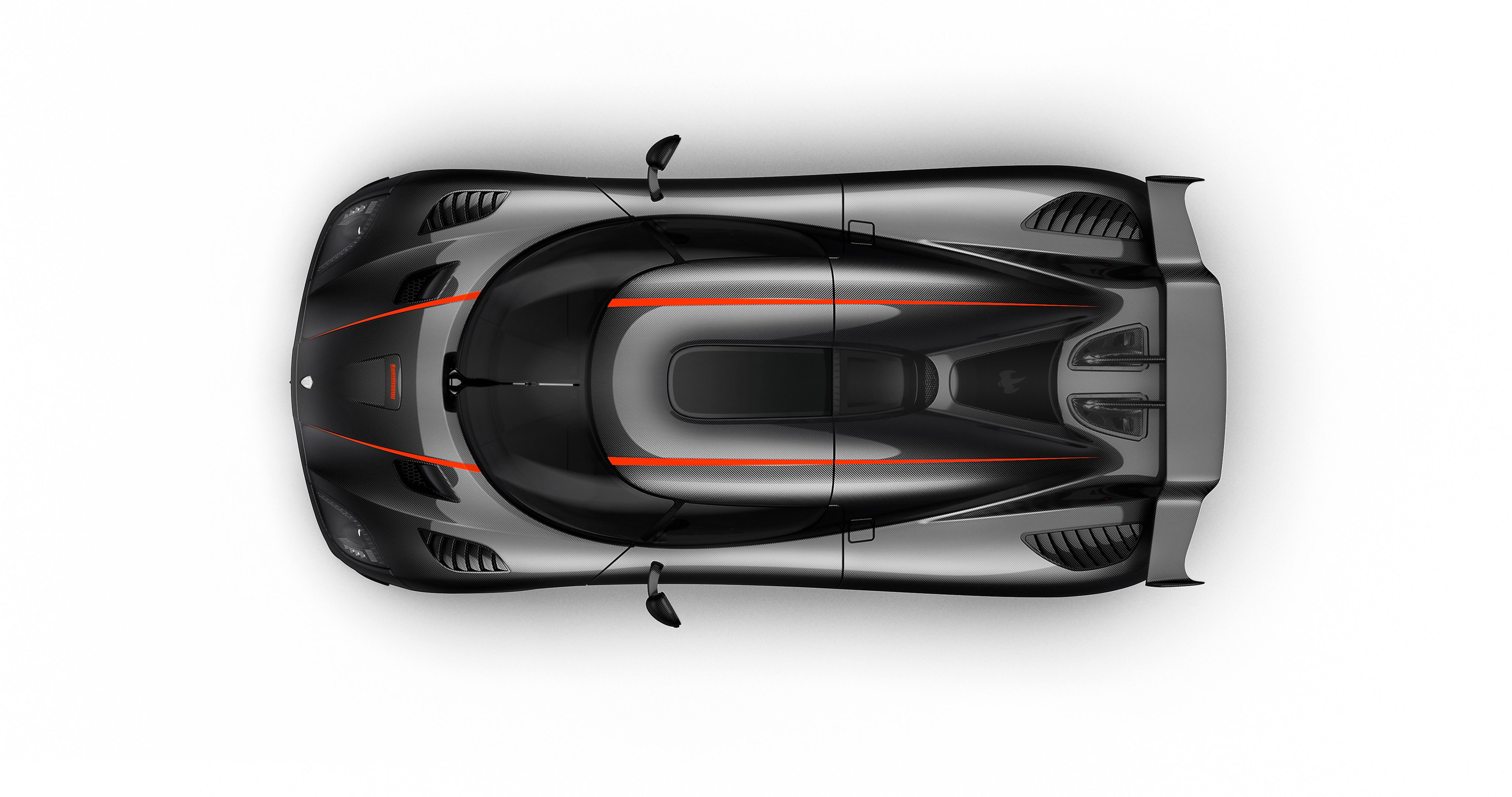 Agera Rs 停车 Pinterest Cars Super Cars And Sport Cars