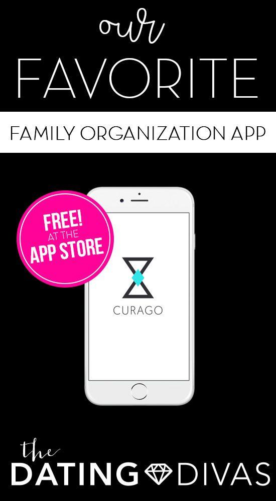 best divorce dating app 2017 free