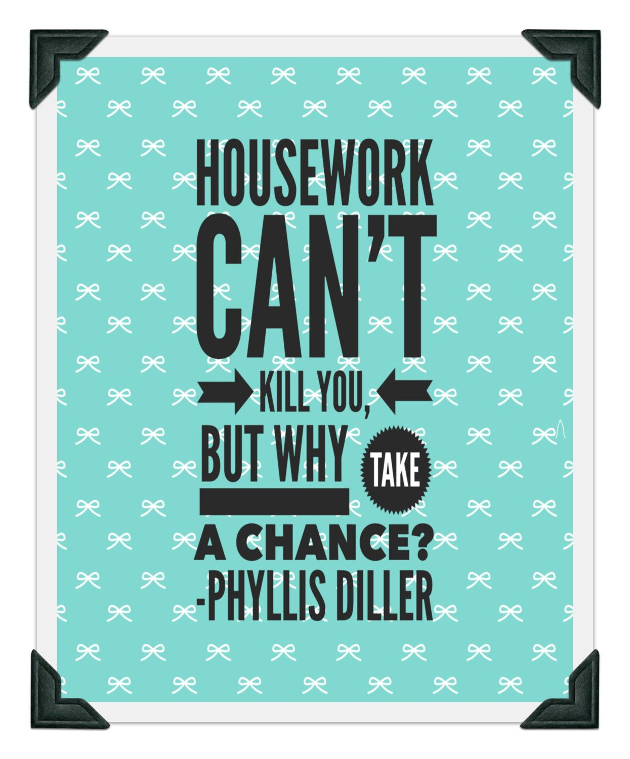 funny quotes printable picture signs for your home house
