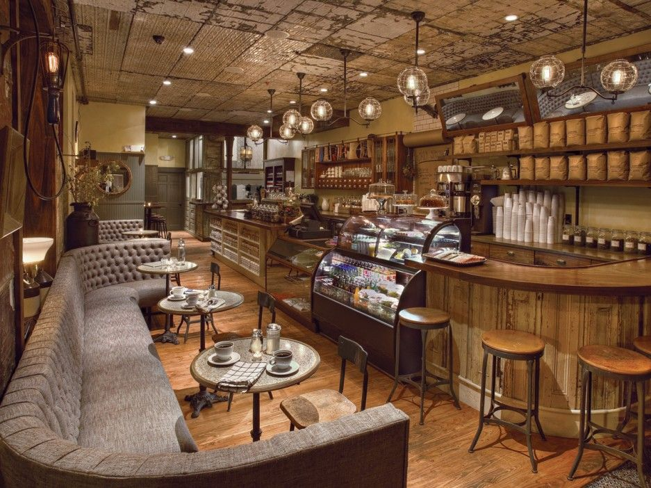 Image Result For Coffee Design