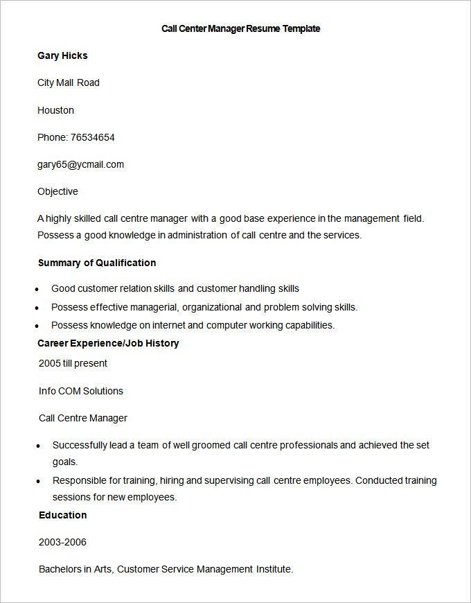 70 Free Samples Examples Format Download Free Premium Templates Sample Resume Templates Downloadable Resume Template Resume Template