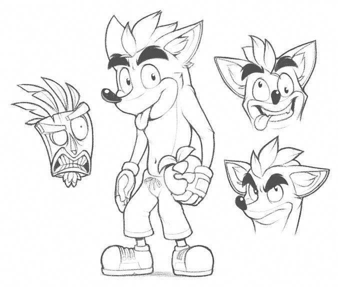 3 Twitter Videogamejobs Desenhos Do Sonic Mini Desenhos E