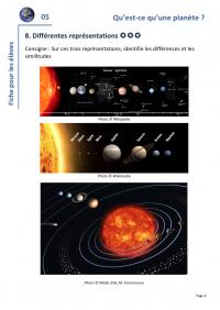 Capture d'écran 2014-12-18 à 10.27.06.png