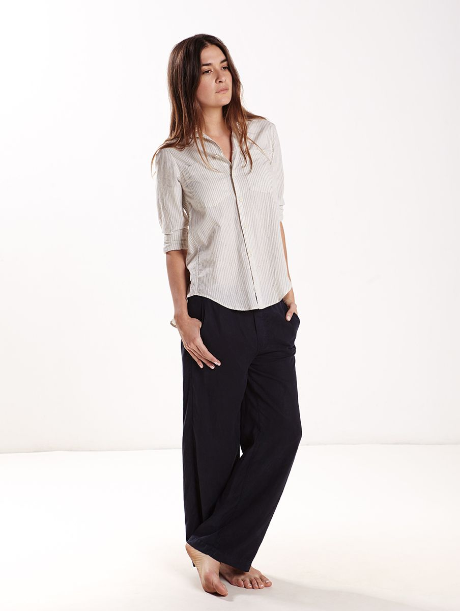 MOTHER®| The Sleeper Pant