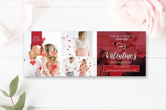 Valentines Facebook Timeline Website Templates  Website Templates