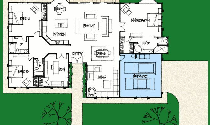 Hawaii House Plans Home Design Ideas House Plans 11643 Home Design Plans Hawaii Homes House Plans