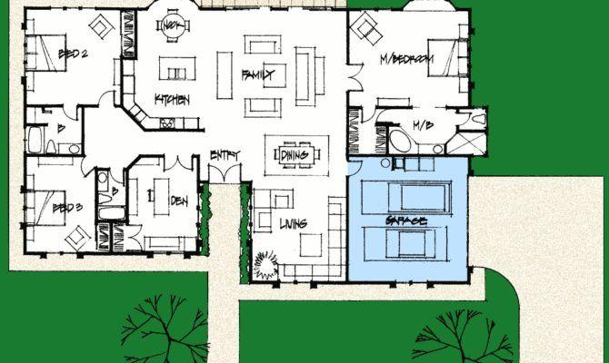 Hawaii House Plans Home Design Ideas House Plans 11643 Home Design Plans Hawaii Homes Floor Plans