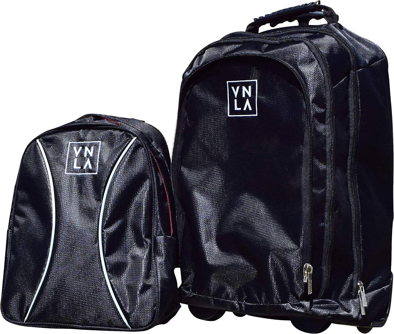 Pin It For Later Find Out More Inline Skating Backpack Vnla Skates Travel Roller Bag And Backpack Carry Roller Skat In 2020 Skate Backpack Inline Skating Backpacks