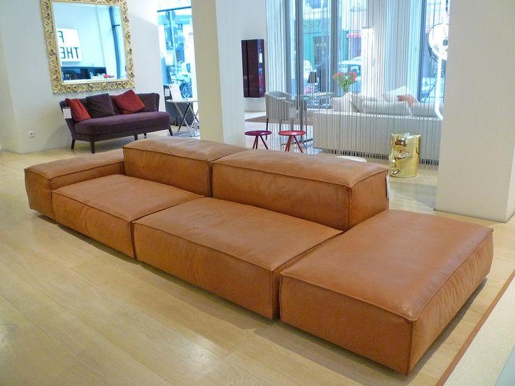 living divani - Поиск в Google | Decor | Pinterest | Furniture und ...