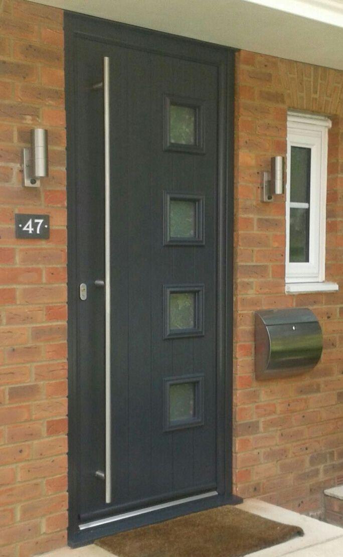 Gallery - The Urban Door Company & Gallery - The Urban Door Company | Doors | Pinterest | Doors and ...