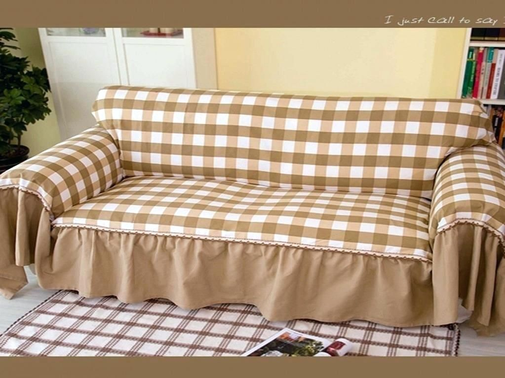 Pin By Great Sofas On All Sofas For Home Sofa Throw Cover Sofa