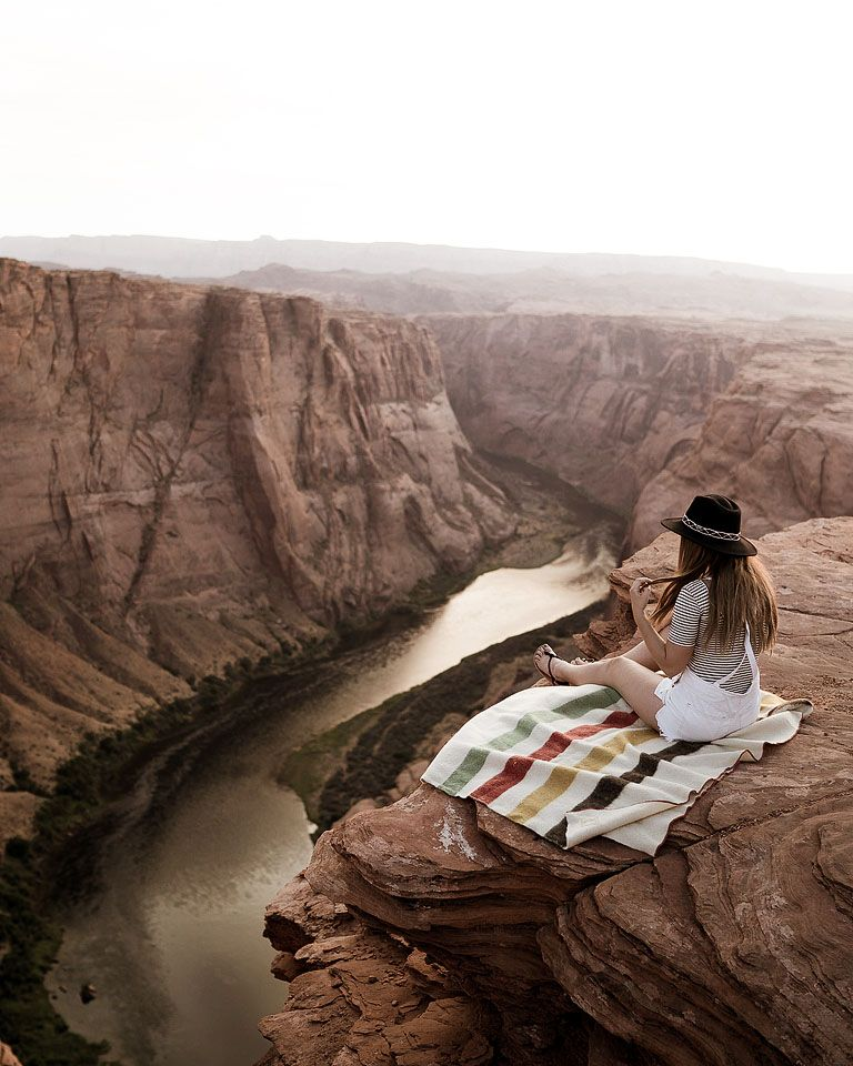 33++ Grand canyon bookstore hours ideas