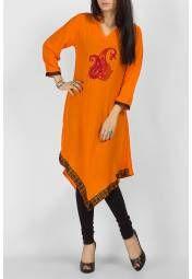 e4cd666f54f5 Women's Kurta Shalwar Kameez - Online Shopping with Free Shipping | Daraz.Pk