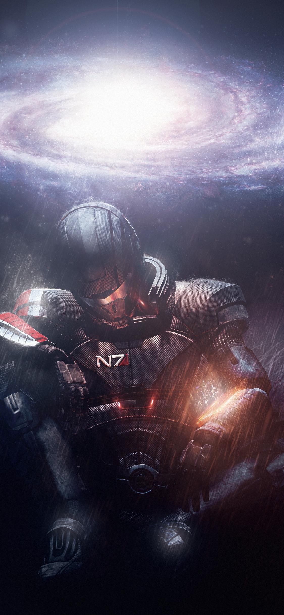 Mass Effect Legendary Edition In 2021 Mass Effect Art Mass Effect Characters Mass Effect Reapers