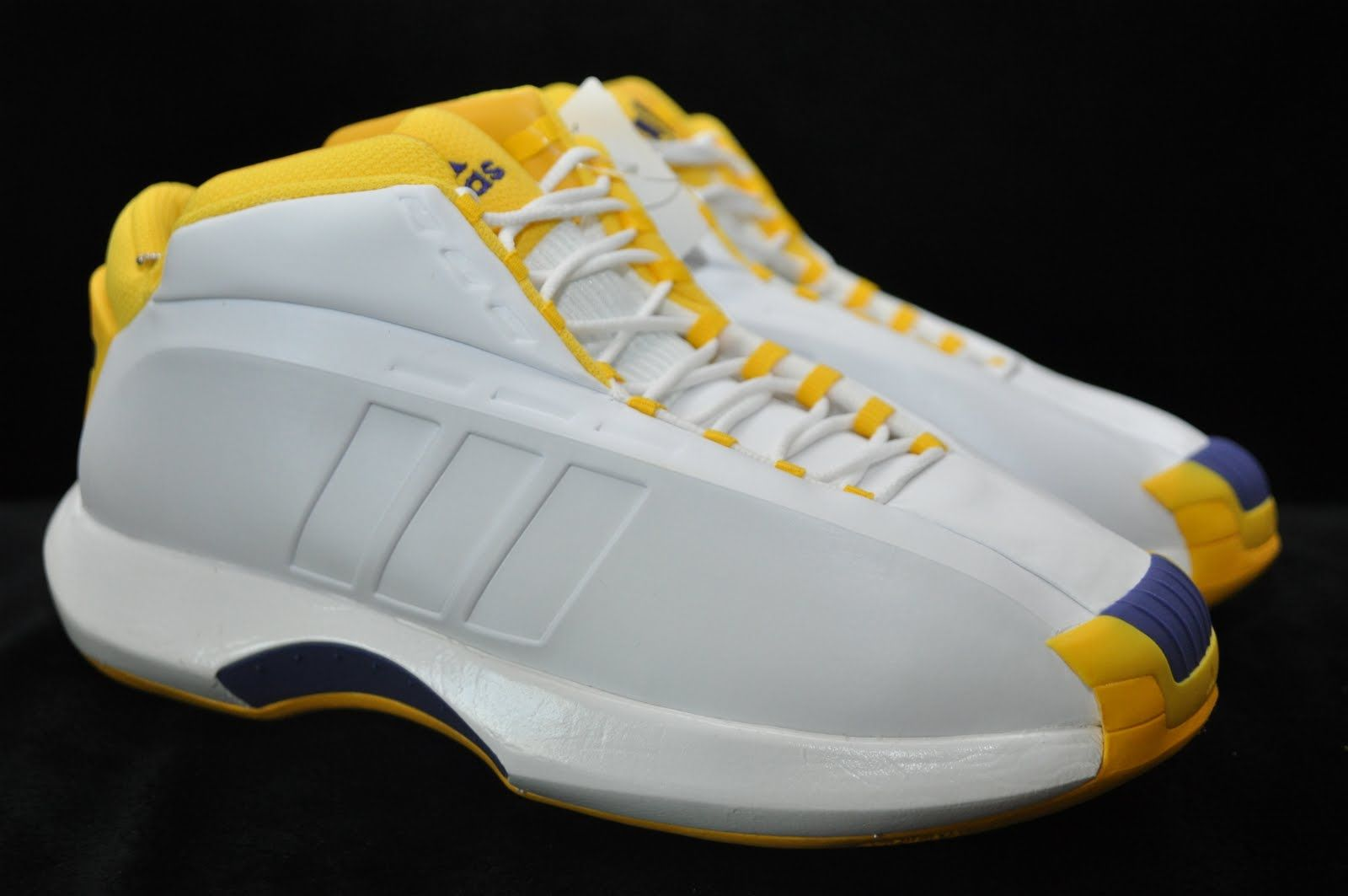 HVAC and Climate Control : 2017 New Ideas Kobe Bryant Shoes History Kobe  Bryant Signature Shoes History' Kobe Bryant Black History Month Shoes For  Sale' ...