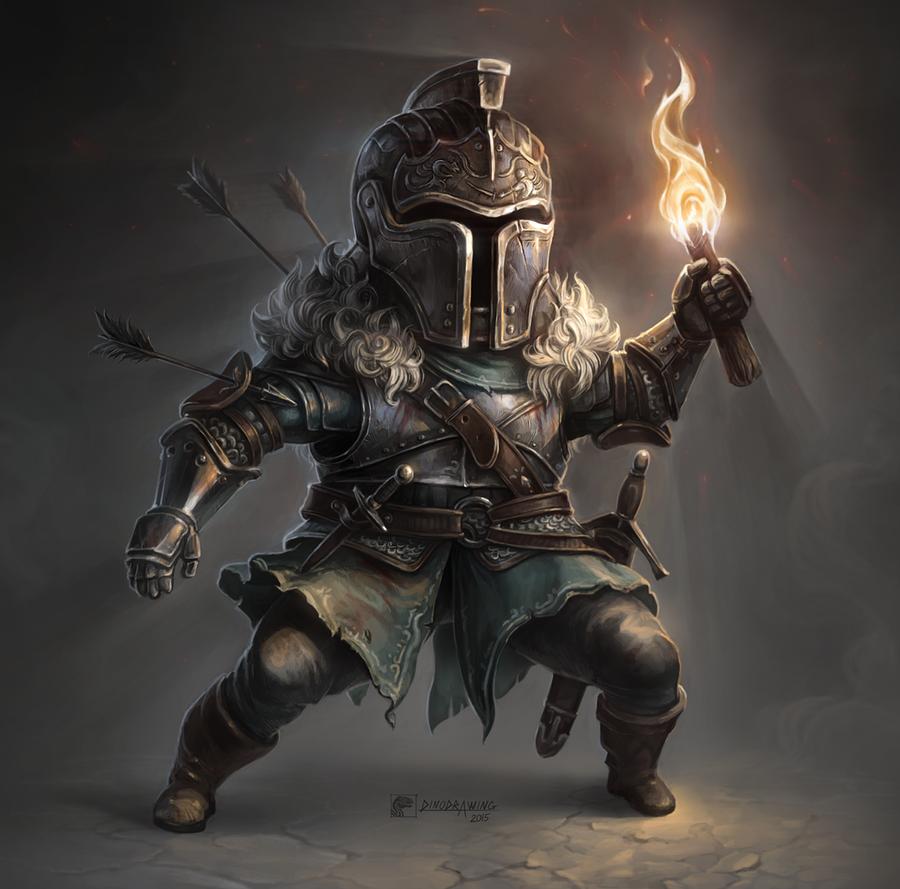 Wandering In The Dark Dark Souls 2 Dark Souls 2 Dark Souls Dark Souls Art