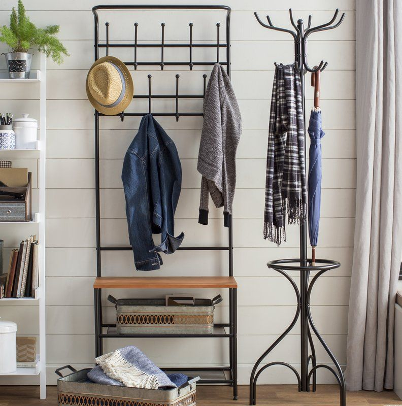 Entryway Storage Bench In 2019 Entryway Bench Storage Entryway Shoe Storage Entryway Storage
