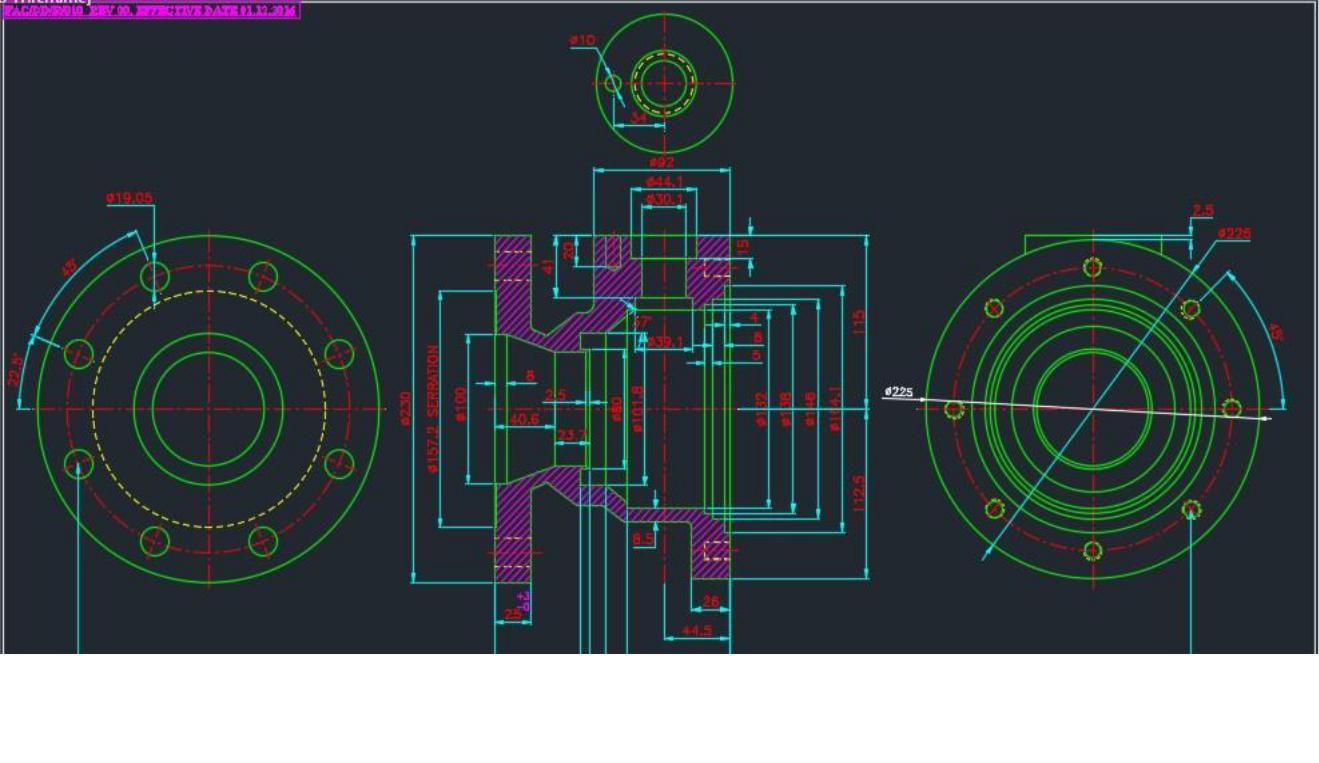 Autocad Drafting Service Industrialdesign Productdesign Product Design Company Product Modeling Product Analysis Autoc Design Autocad Industrial Design