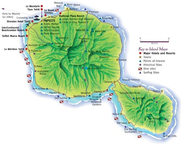 Map of Tahiti   places to visit   Tahiti islands ... Tahiti Map Of Hotels on map of mexico hotels, map of new york city hotels, map of the big island hotels, map of kauai hotels, map of hawaii hotels, map of tulum beach hotels, map of oahu island hotels, map of cayman islands hotels, map of key largo hotels, map of moorea hotels, map of raleigh hotels, map of panama city beach hotels, map of dubai hotels, map of georgia hotels, map of rarotonga hotels, map of iceland hotels, map of paris hotels, map of reykjavik hotels, map of sydney hotels, map of vancouver hotels,