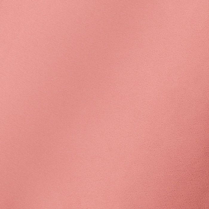 Blush Crepe Back Satin Fabric | Hobby Lobby | 1772078