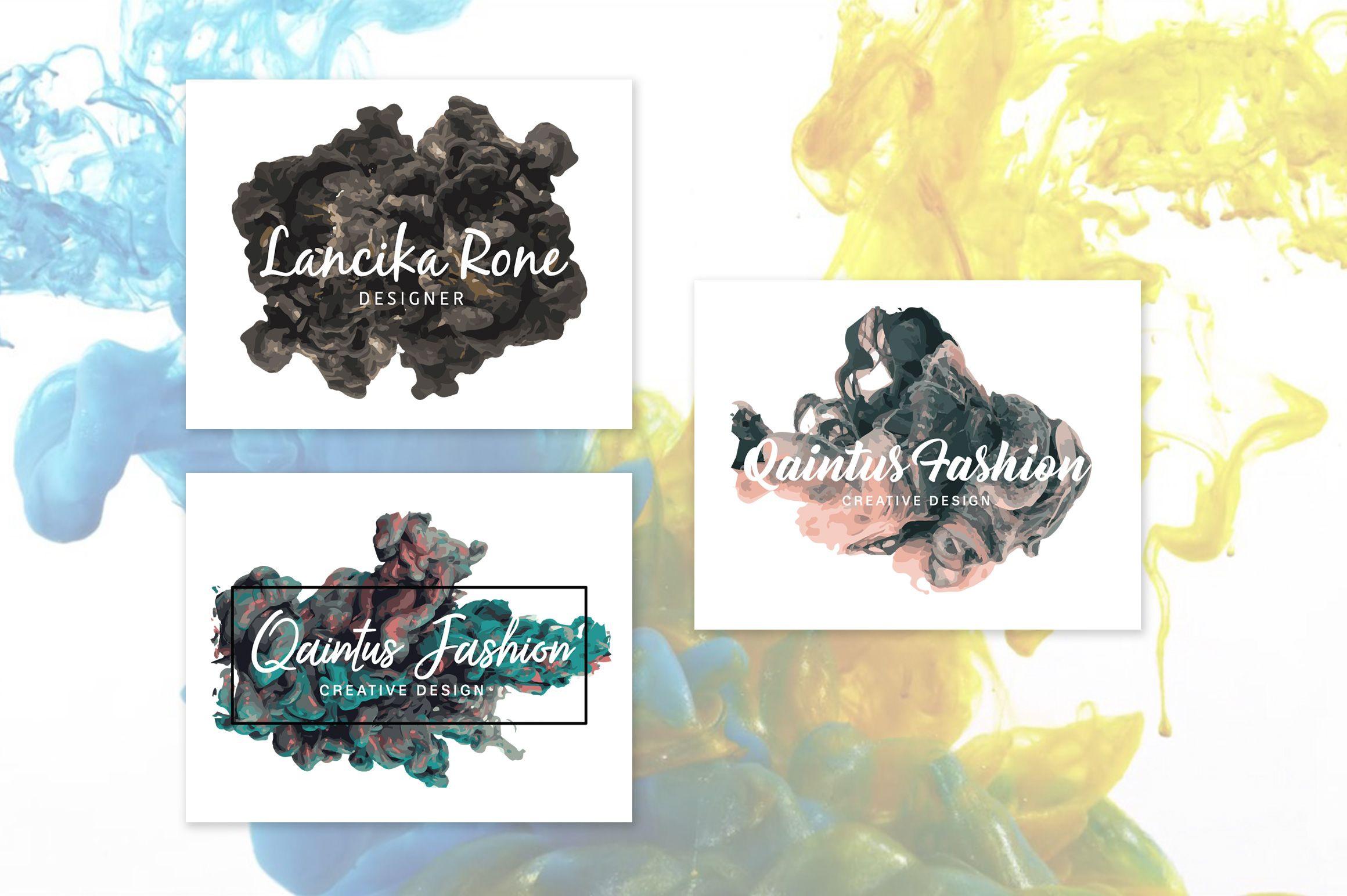Download **Features:** - 50+ Editable Adobe Illustrator & Photoshop ...