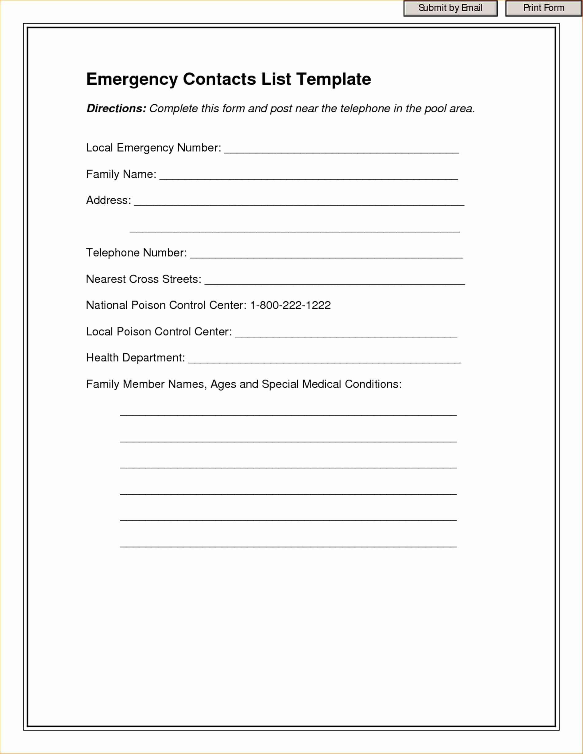 new client list template xls xlsformat xlstemplates  medical billing resume employment gap explanation sample cv format word free download 2018